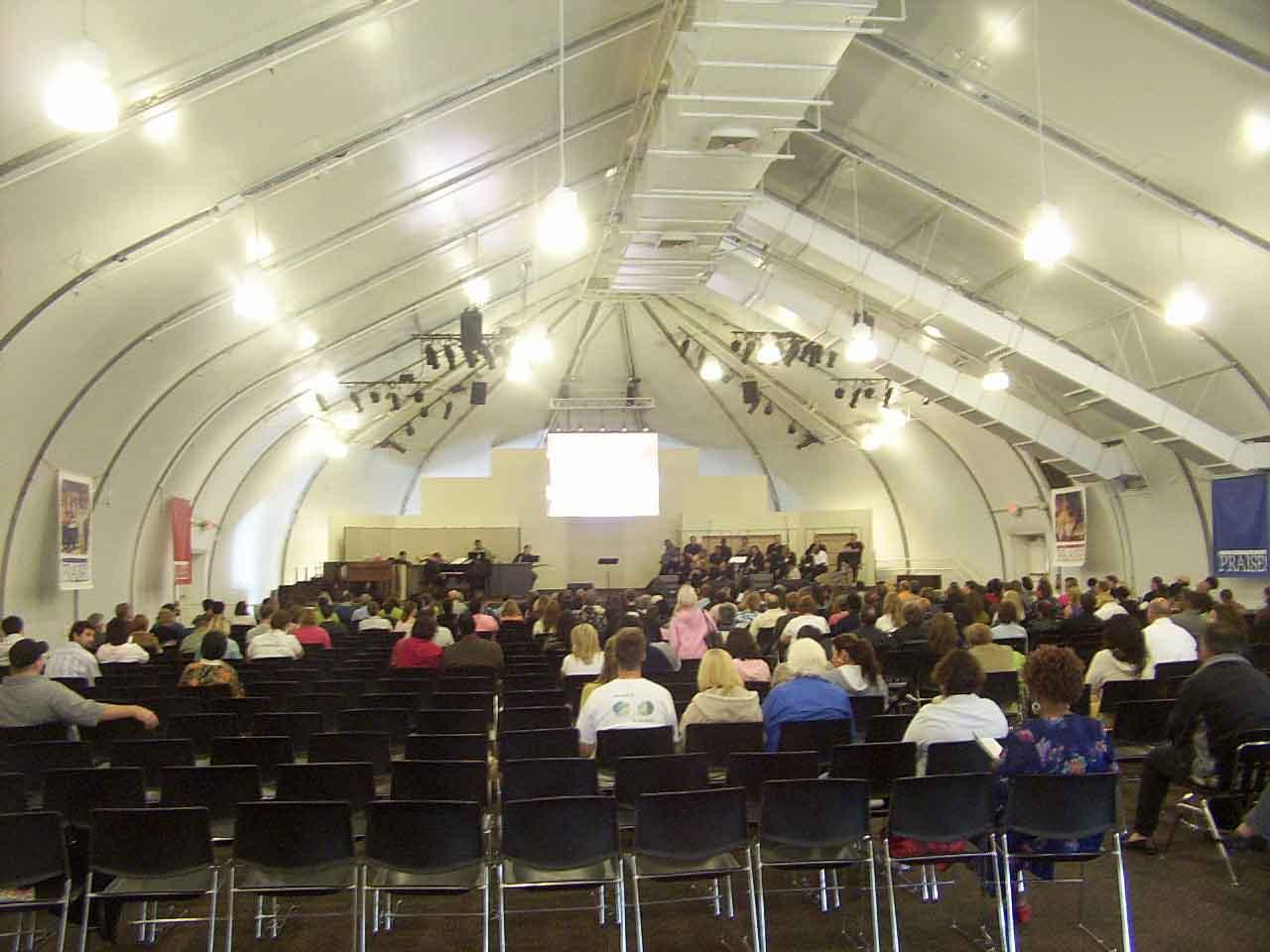 Church Media Saddleback Church Video Venues Lake